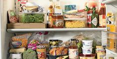23 Foods You're Storing Wrong  http://www.prevention.com/food/food-storage-tips?utm_source=zergnet.com