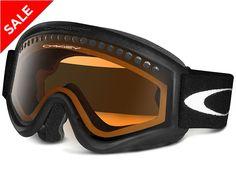 oakley ski goggles a frame  Oakley L Frame - Snowboard Goggles Ski Goggles Goggle Snow Goggles ...