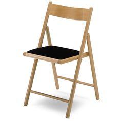 outdoor st hle outdoor m bel gastrom bel und gewerbeeinrichtung 03 klappstuhl. Black Bedroom Furniture Sets. Home Design Ideas
