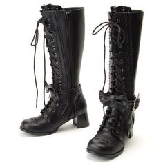 ww270-75030-01b.jpg (JPEG-Grafik, 600×600 Pixel) ❤ liked on Polyvore featuring shoes and boots