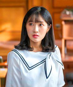 Extraordinary You Kim Hye Yoon Inspired Top 001 Korean Actresses, Korean Actors, Actors & Actresses, Kim Hye Yeon, Park Bo Young, Size Zero, Kim Dong, Aesthetic Photo, Korean Celebrities
