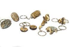 Alex And Ani Charms, Stud Earrings, Charmed, Bracelets, Jewelry, Leather, Jewlery, Jewerly, Stud Earring