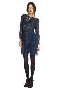 Camisade Dress by Derhy: 173 € #Dress #Derhy