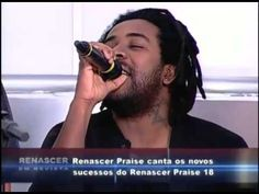 CD RENASCER O BAIXAR NOVELA DA
