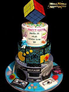 Google Image Result for http://citygirlcakes.files.wordpress.com/2012/01/dscf0259.jpg