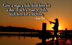 you can teach a man how to fish quote Fishing 101, Fishing Quotes, Fishing Life, My Philosophy, Public Speaking, Do You Remember, Spoken Word, Parenting Quotes, Real Talk