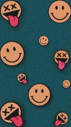 Graffiti Wallpaper Iphone, Retro Wallpaper Iphone, Hippie Wallpaper, Trippy Wallpaper, Cartoon Wallpaper Iphone, Aesthetic Desktop Wallpaper, Iphone Background Wallpaper, Cute Cartoon Wallpapers, Simple Wallpapers