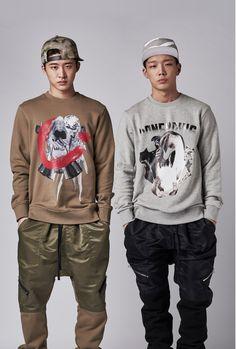- Welcome to joyful online shopping! Kim Hanbin Ikon, Chanwoo Ikon, Ikon Wallpaper, Double B, Kim Ji Won, Boy Pictures, Kpop, Shinee, Taemin