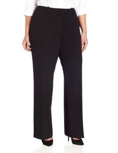 Shop a great selection of Calvin Klein Calvin Klein Women's Plus Size Slim Fit Madison Dress Pant. Find new offer and Similar products for Calvin Klein Calvin Klein Women's Plus Size Slim Fit Madison Dress Pant. Calvin Klein Lingerie, Calvin Klein Dress, Pants For Women, Clothes For Women, Calvin Klein Women, Fashion Pants, Fashion Dresses, Slim Fit, Black Pants