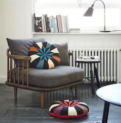 cushion ferm living