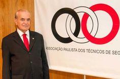 A edição 51 do Boletim Resseguro Online do Pellon & Associados já está no ar,  com destaque para a entrevista do presidente da Associação Paulista dos Técnicos de Seguros (APTS),  Osmar