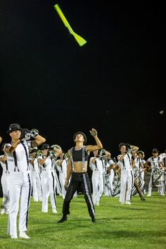 2017 Bluecoats These guys were great at DCI!!! Loved the performance!!!