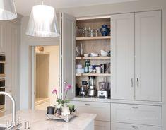 Dartry-Painted-Kitchens-5.jpg