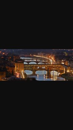 Turin, Comer See, Toscana, Places Ive Been, Venice, Paris Skyline, To Go, Places To Visit, Mansions