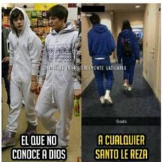 #554 03/02/2017 #557 16/02/2017 #352 22/02/2017 #173 09/03/2017  Aquí… #detodo # De Todo # amreading # books # wattpad Larry Stylinson, One Direction Jokes, Yours Sincerely, Harry Styles Memes, Larry Shippers, Love Of My Life, My Love, I Respect You, Dylan O