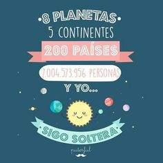 Mr Puterful Cool Phrases, Spanish Quotes, Wallpaper S, Sentences, Cute Pictures, Texts, Love Quotes, Good Vibes, Funny Memes