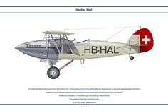 Hind Switzerland 1 by WS-Clave Aircraft Design, World War, Switzerland, Deviantart, Airplanes, Paper, Military, Fighter Jets, Planes
