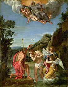 1000+ images about Sacred Art - God the Father on Pinterest  The father, Chr...