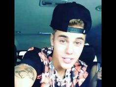 Justin Bieber Lolly – coming on iTunes