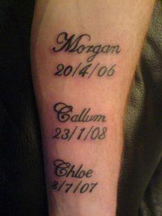Name Tattoos #NameTattoos #Tattoos #Tattoo #tattooideas  #tattoodesigns  #tattoosdesigns #freetattoodesigns #tattoopictures #tattoogallery #tatoos #tattos #tatoo #tatto
