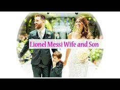 lionel messi son and wife 2017 ★ Antonella Roccuzzo ★ Thiago ★ and Mateo (Expensive Lifestyle) https://youtu.be/WJ5VLLIzQ0E