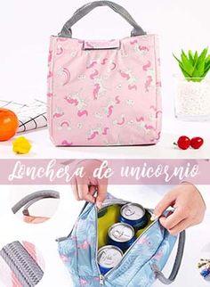 Mochila t/érmica con capacidad de enfriado,Mochila con aislamiento bolsa de vino tinto almuerzo picnic bolsa de hielo,gran capacidad Bolsa de aislamiento de Beatie