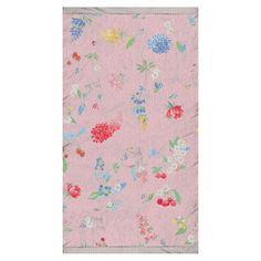 Asciugamano HUMMINGBIRDS | Pip Studio in vendita su ATMOSPHERE - Oggettistica di design, accessori tavola, tessile casa, idee regalo