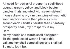 Prosperity Spell, Pine Oil, Yellow Candles, Money Spells, Norse Symbols, Spelling, Nordic Symbols, Games