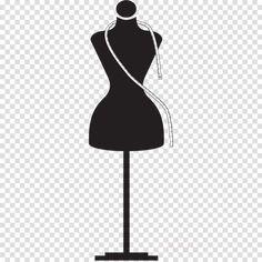 Black Dress Clipart #blackdressclipart #blaackdress #clipart2021 #freeclipartdownload Fashion Clipart, Free Black, Coloring Pages, Clip Art, Dresses, Quote Coloring Pages, Vestidos, Kids Coloring, Dress