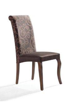 Yuwoler Chair