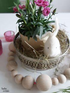 Osternest für jedes Jahr Eggs, Food, Essen, Egg, Meals, Yemek, Egg As Food, Eten