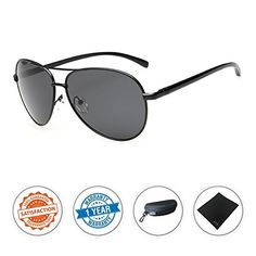 7a5e1b54c1f 73 Best Sport Sunglass Collection images