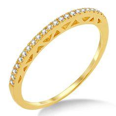 Miore Damen-Ring Memoire  375 Gelbgold mit Brillanten 0,1... https://www.amazon.de/dp/B004ZX7EUC/ref=cm_sw_r_pi_dp_x_INn9xbARW6CZ8