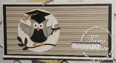 Image result for stampin up owl punch