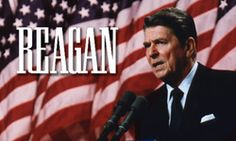 """The state's expenditures cannot exceed revenues from taxes. As Ronald Reagan so succinctly noted, """"The problem is not that people are taxed too little. The problem is that government spends too much.""""    I am opposed to the idea of a state income tax and am opposed to increasing an already heavy tax burden on the citizens of our district and the rest of the state."""