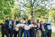 Hochzeitsfoto-617