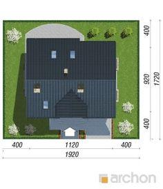 Dom w lucernie (P) Projects