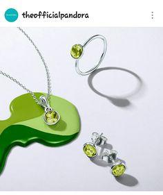 efcf5cd76 Bijoux Pandora, Naissance, Pierre, Boucles D'oreilles Pandora, Bracelets  Pandora,