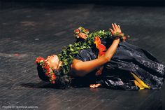 Kū Mai Ka Hula Competition | Maui Hula Competition 2016