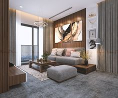 Livingroom 1 Divider, Living Room, Furniture, Design, Home Decor, Decoration Home, Room Decor, Home Living Room