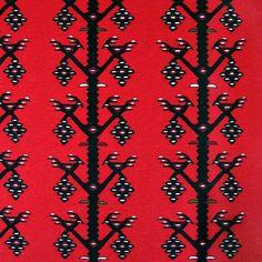 Pirot kilim, пиротски ћилим, pirotski ćilim | Flickr – 相片分享!