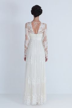 please someone buy me/make me this dresssss!!