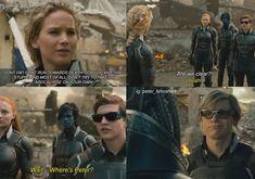 You had one job Marvel Funny, Marvel Memes, Marvel Dc Comics, Quicksilver Xmen, X Men Funny, Peter Maximoff, Scarlet Witch Marvel, Superhero Memes, Fandoms
