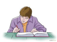 How to Prepare for IIT JEE