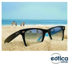 Óculos de sol Ray-Ban  rayban  sunglass  oculos Summer Facebook Cover Photos 3abbaff32b