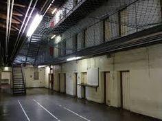 """Résultat de recherche d'images pour """"cellule de prison"""""""