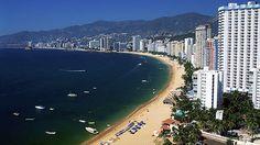 Alcapulco