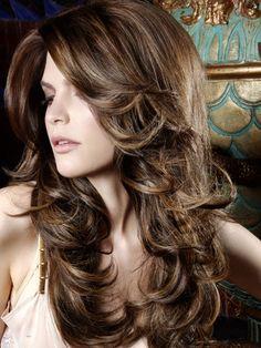 Haar Extensions haar extensions Sie sind für die meisten Menschen. Es kann jedoch Faktoren wie der Mangel an den aktuellen Stand der Haare, Haarausfall, oder Schäden, die Option Haarverlängerungen verhindern könnte. Sie müssen auch ihre Bereitschaft zu halten, um die Erweiterungen zu beurteilen. Während sie nic ... #HairExtensions, #Hairextensionsale, #HairextensionsaleCoupon, #HairextensionsaleReview