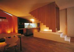 house galvani by christian pottgiesser architects
