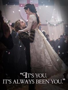 reign, adelaide kane и mary stuart картинка в We Heart It Mary Stuart, Adelaide Kane, Mary Queen Of Scots, Queen Mary, Serie Reign, Isabel Tudor, Reign Mary And Francis, Reign Quotes, Film Manga